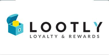 lootly-integration