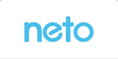 trustspot-neto-integration