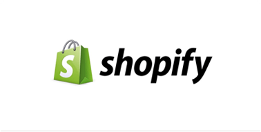 trustspot-shopify-integration