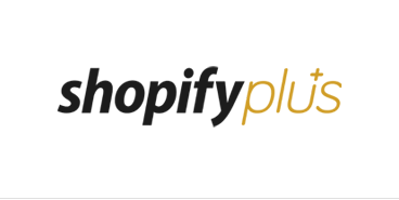 trustspot-shopify-plus
