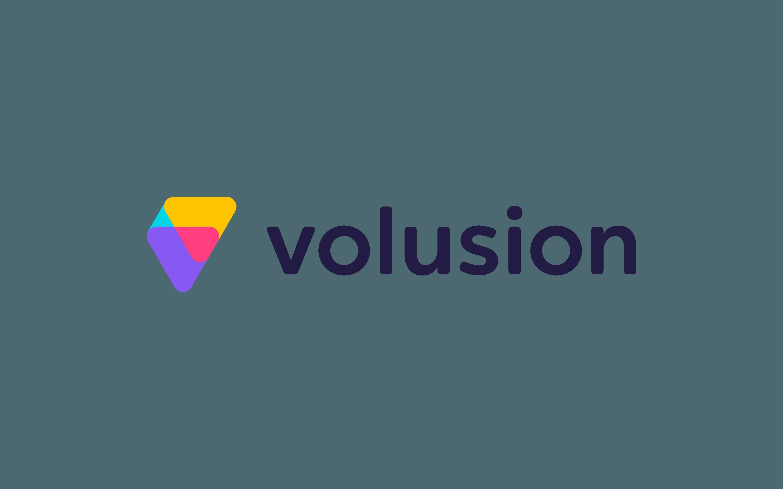 trustspot-volusion-integration