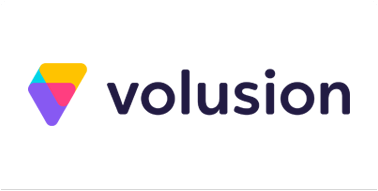 trustspot-volusion-integration