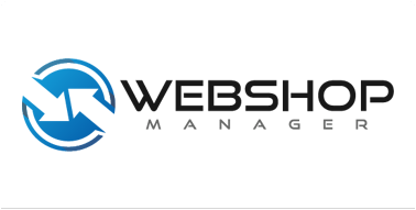 trustspot-webshopmanager-integration