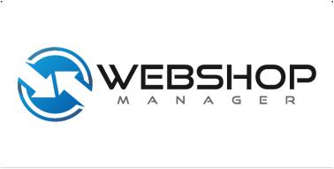 trustspot-webshopmanager-integration