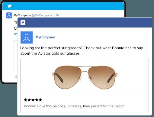 trustspot-facebook-sharing