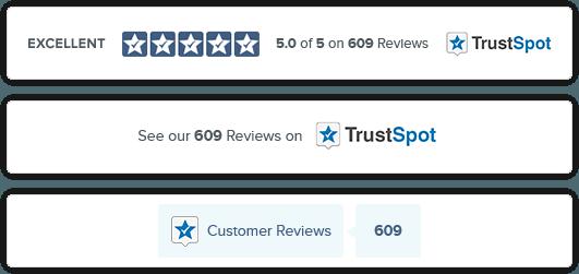 trustspot-trust-banner