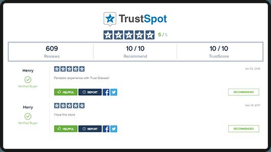 trustspot-trust-page