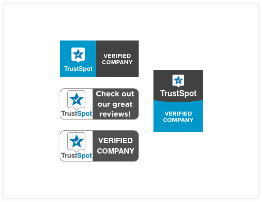 trustspot marketing