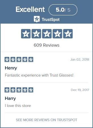 trustspot-trust-widget