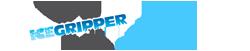 trustspot-icegripper