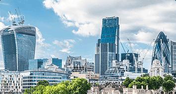 trustspot-london-city