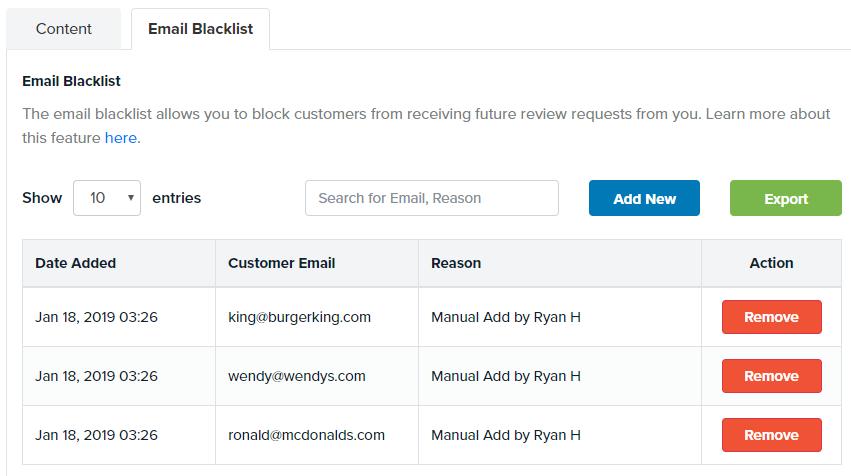 trustspot-blacklist-update