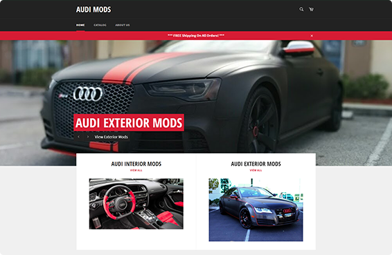 audi-mods-homepage
