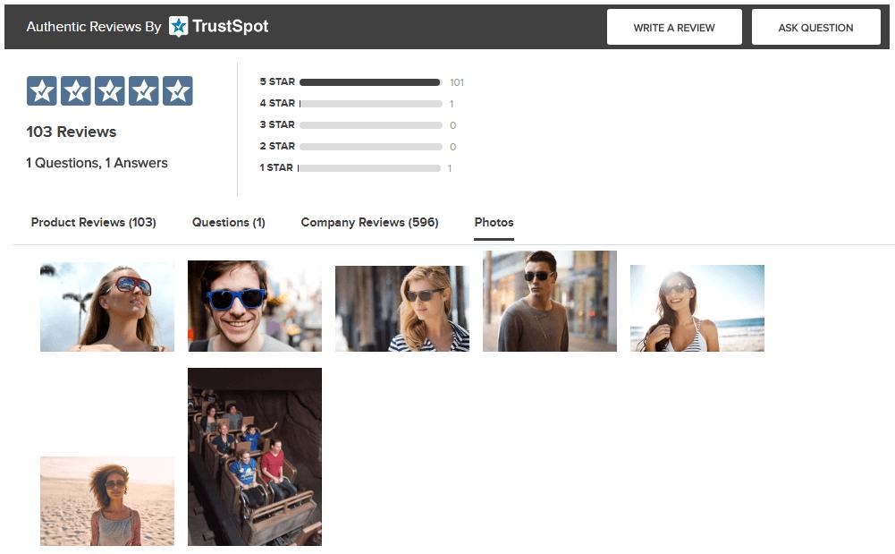 trustspot-pr-photos-tab