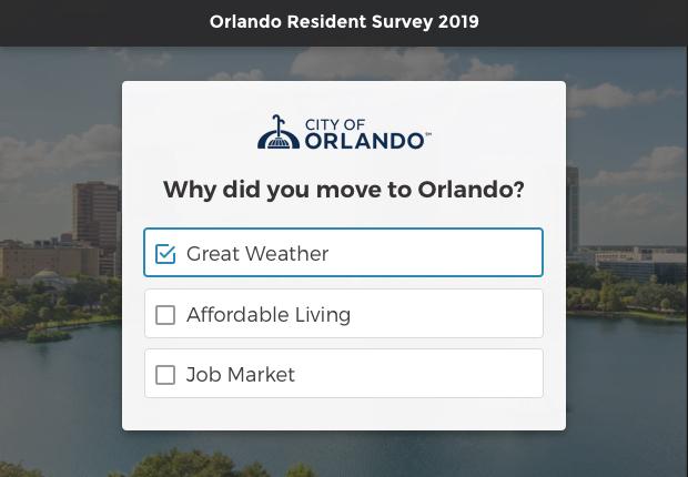 trustspot-customer-survey