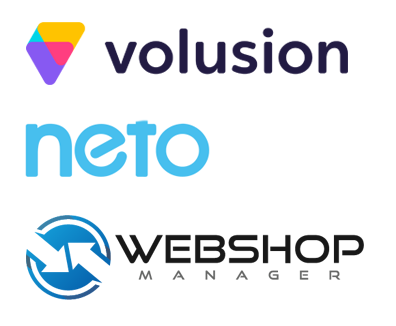 trustspot-volusion-neto-web-shop-manager