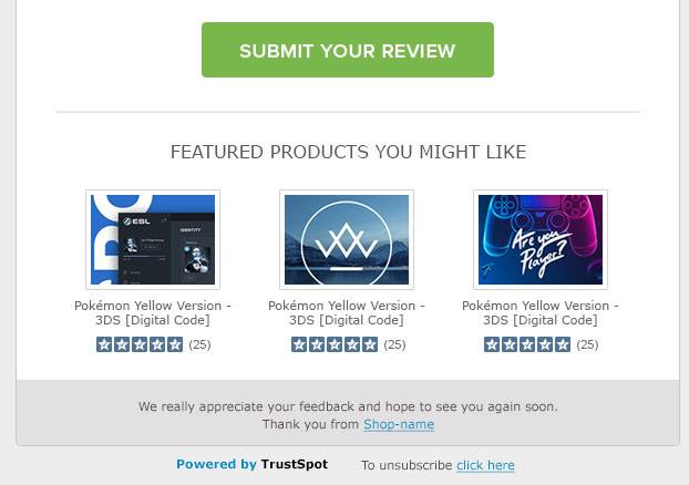 trustspot-featured-products