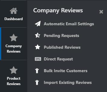 trustspot-new-menu