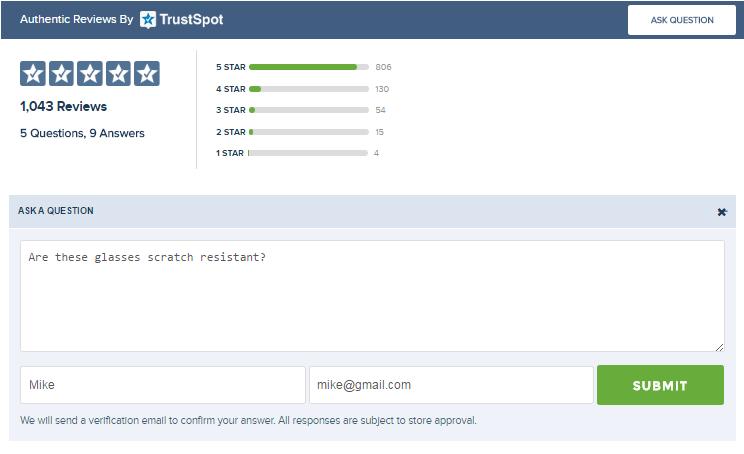 trustspot-PR-widget-QA