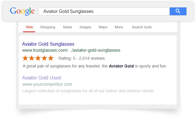 trustspot-product-reviews-rich-snippets