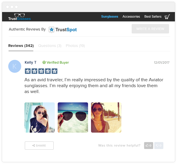trustspot-photo-widget